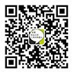 昆吾科技嘉兴网站建设专注关键词排名嘉兴seo优化,网络推广!