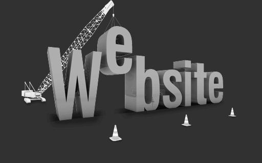昆吾科技专注嘉兴网站制作,网站设计,网站推广,SEO优化服务!